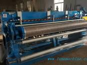 Оборудование, производство,  Производства Производство машин и оборудования, цена 5 рублей, Фото