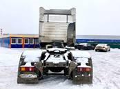 Тягачи, цена 2 400 000 рублей, Фото