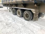 Прицепы, цена 2 600 000 рублей, Фото