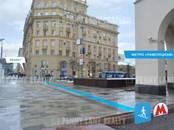 Здания и комплексы,  Москва Павелецкая, цена 450 000 рублей/мес., Фото