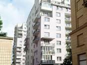 Квартиры,  Санкт-Петербург Новочеркасская, цена 12 000 000 рублей, Фото