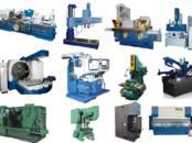 Оборудование, производство,  Производства Металлообработка, цена 400 000 рублей, Фото