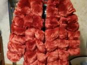Женская одежда Шубы, цена 3 800 рублей, Фото