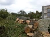 Хозяйственные работы Вырубка леса, цена 350 рублей, Фото