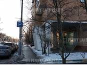 Здания и комплексы,  Москва Кузьминки, цена 230 000 рублей/мес., Фото
