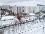 Здания и комплексы,  Москва Нагатинская, цена 100 000 000 рублей, Фото