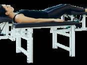 Здоровье, красота,  Массажные услуги Лечебный массаж, цена 98 750 рублей, Фото