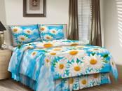 Мебель, интерьер Одеяла, подушки, простыни, цена 500 рублей, Фото