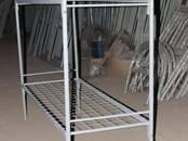Мебель, интерьер Разное, цена 1 300 рублей, Фото