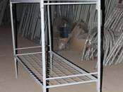Мебель, интерьер Диваны, кровати, цена 1 300 рублей, Фото