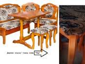 Мебель, интерьер Кухни, кухонные гарнитуры, цена 10 500 рублей, Фото
