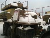 Автоцистерны, цена 1 000 рублей, Фото
