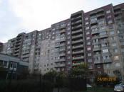 Квартиры,  Санкт-Петербург Старая деревня, цена 4 200 000 рублей, Фото