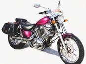 Аренда транспорта,  Аренда мототехники Мотоциклы, цена 1 200 рублей, Фото