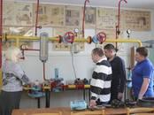 Курсы, образование Повышения квалификации, цена 4 000 рублей, Фото