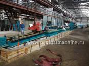 Оборудование, производство,  Производства Производство строительных материалов, цена 60 000 y.e., Фото