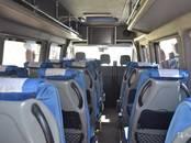 Перевозка грузов и людей,  Пассажирские перевозки Автобусы, цена 800 рублей, Фото