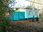 Дома, хозяйства,  Белгородскаяобласть Другое, цена 1 500 000 рублей, Фото