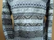 Мужская одежда Свитера, цена 1 250 рублей, Фото
