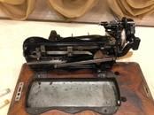 Антиквариат, картины,  Антиквариат Швейные машины, цена 7 000 y.e., Фото