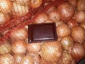 Продовольствие,  Овощи Лук, цена 14 рублей/кг., Фото