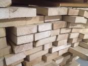 Оборудование, производство,  Производства Деревообработка, цена 250 рублей, Фото