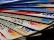Финансовые услуги,  Кредиты и лизинг Требуется кредит, цена 200 000 рублей, Фото