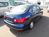Nissan Bluebird, цена 724 000 рублей, Фото