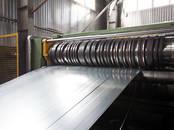 Оборудование, производство,  Производства Металлообработка, цена 2 300 рублей, Фото
