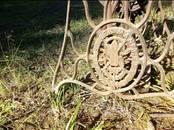 Антиквариат, картины,  Антиквариат Швейные машины, цена 50 000 рублей, Фото