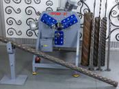 Оборудование, производство,  Производства Металлообработка, цена 230 000 рублей, Фото