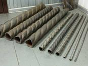 Оборудование, производство,  Производства Металлообработка, цена 100 рублей, Фото