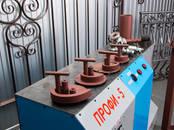Оборудование, производство,  Производства Металлообработка, цена 215 000 рублей, Фото