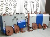 Оборудование, производство,  Производства Металлообработка, цена 185 000 рублей, Фото