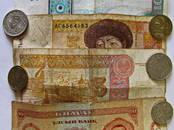 Коллекционирование,  Монеты, купюры Монеты СССР, цена 1 200 рублей, Фото