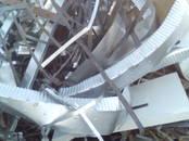 Оборудование, производство,  Производства Сырьё и материалы, Фото