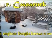 Дома, хозяйства,  Смоленская область Смоленск, цена 4 500 000 рублей, Фото