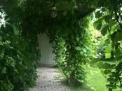 Дома, хозяйства,  Московская область Чеховский район, цена 13 700 000 рублей, Фото