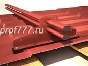 Оборудование, производство,  Производства Сырьё и материалы, цена 26 000 рублей, Фото
