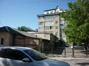 Квартиры,  Ставропольский край Пятигорск, цена 4 800 000 рублей, Фото