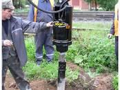 Инструмент и техника,  Строительная техника Бурильные машины, цена 160 000 рублей, Фото