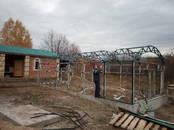 Строительные работы,  Отделочные, внутренние работы Сантехнические работы, цена 1 600 рублей, Фото