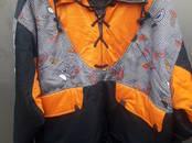 Мужская одежда Куртки, цена 700 рублей, Фото