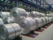 Оборудование, производство,  Производства Металлообработка, цена 60 000 рублей, Фото