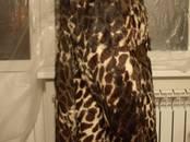 Женская одежда Шубы, цена 28 000 рублей, Фото