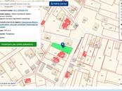 Земля и участки,  Московская область Ленинский район, цена 6 000 000 рублей, Фото