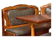 Мебель, интерьер Кухни, кухонные гарнитуры, цена 7 000 рублей, Фото