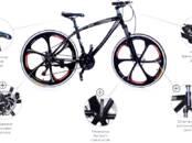 Велосипеды, самокаты Другие, цена 14 990 рублей, Фото