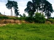 Земля и участки,  Псковская область Псков, цена 360 000 рублей, Фото