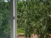Квартиры,  Иркутская область Братск, цена 1 000 рублей/день, Фото